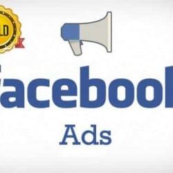 réussir une campagne Facebook Ads