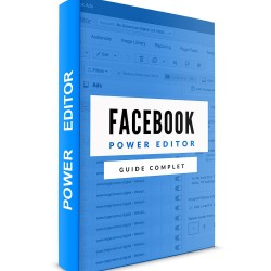 Facebook Ads - Guide Power Editor