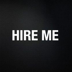Faire de la pub sur les réseaux sociaux pour trouver un job !