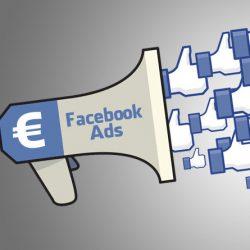 trucs-et-astuces-pour-booster-vos-campagnes-de-publicités-facebook