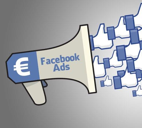 8 trucs et astuces pour booster vos campagnes de publicités Facebook